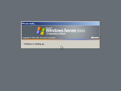 2003setup371