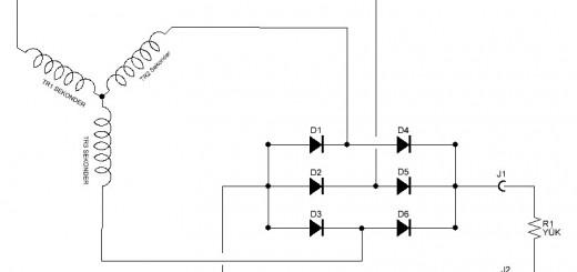 3-faz-dogrultma.jpg