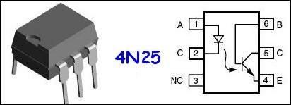 4n25.jpg