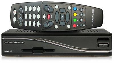 DM500HD.jpg