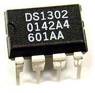 DS1302[1].jpg