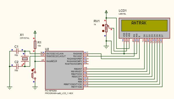 LCD cal1_628