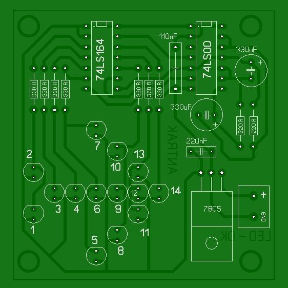 LED_OK_PCB.jpg