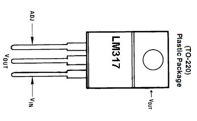 LM317.jpg