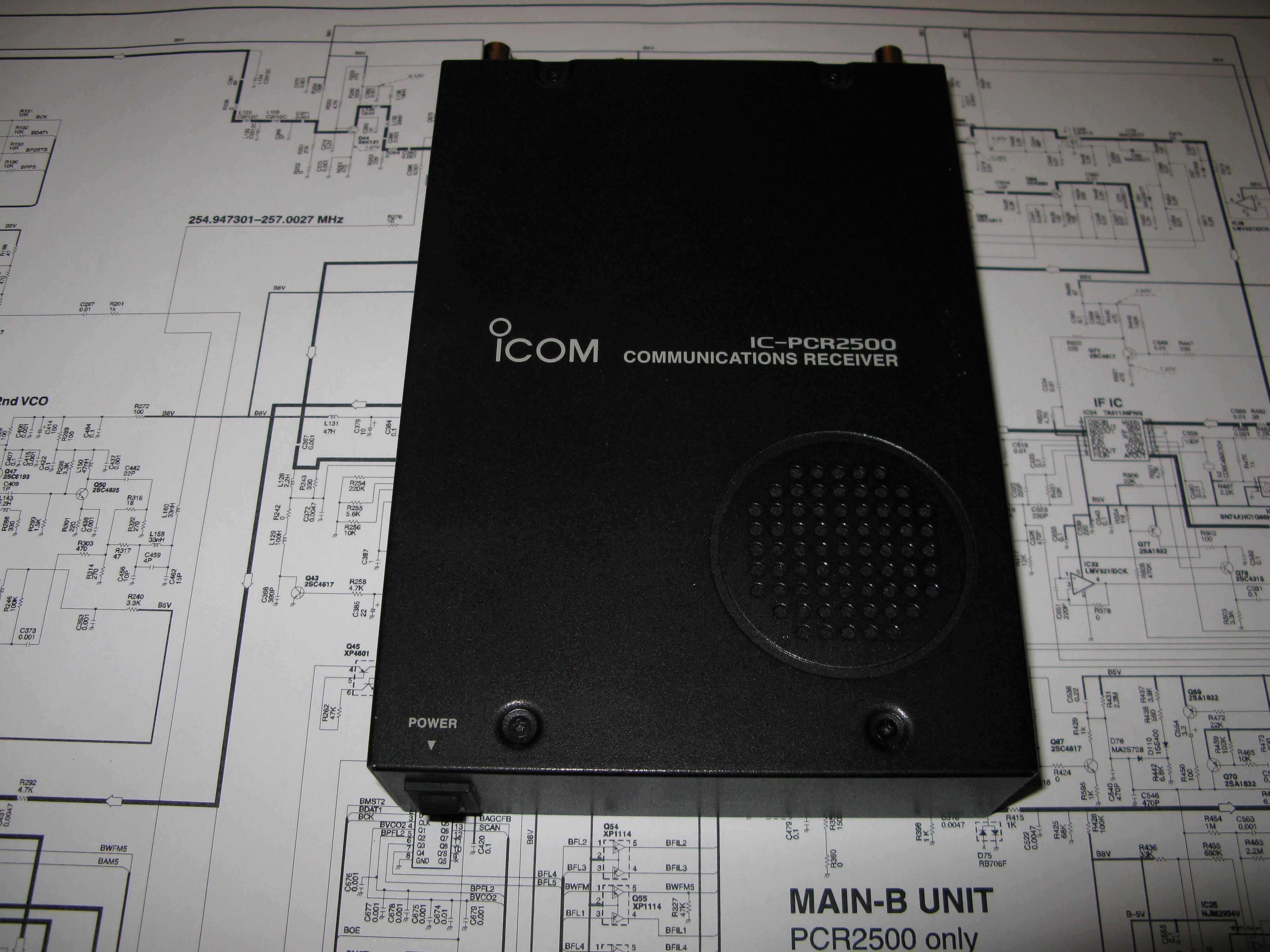 PCR-2500-genel.jpg