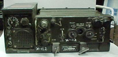 PRC25son.jpg