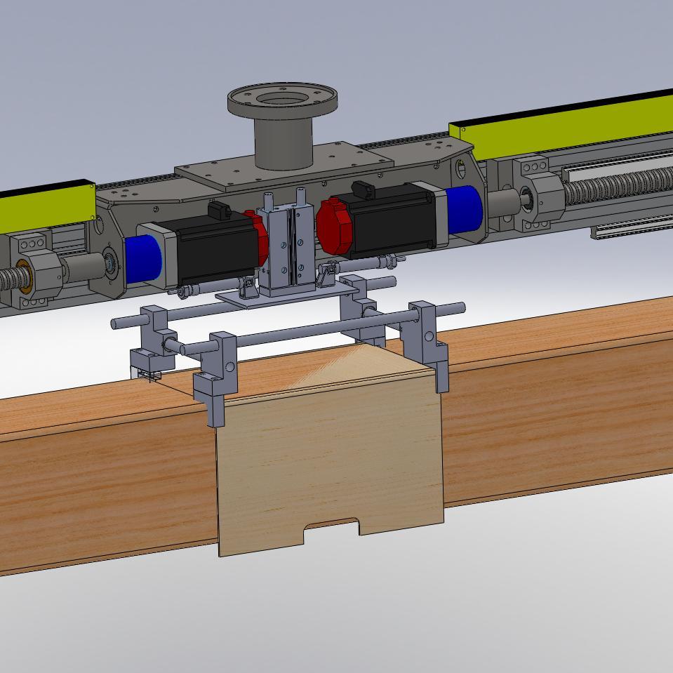 Robot2Tool-uprofil.JPG