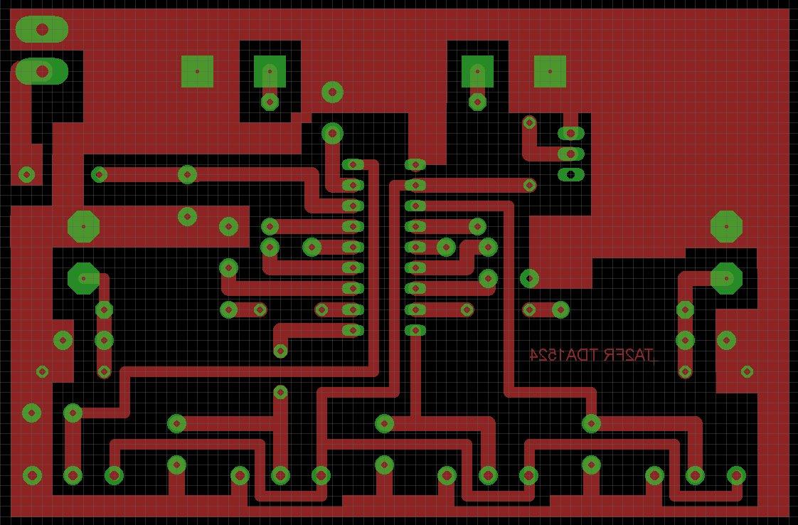 TDA1524-baskili-devre.jpg