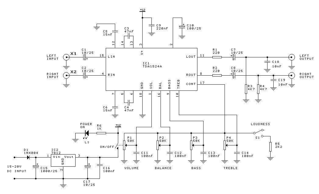 TDA1524-ton-kontrol-circuit.jpg