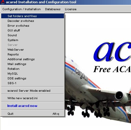 acars1.jpg
