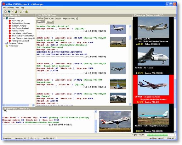 airNavAcars.jpg