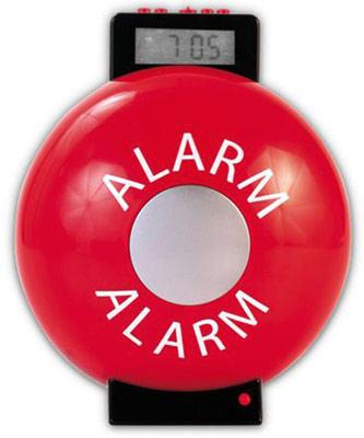alarm-selcuk.jpg