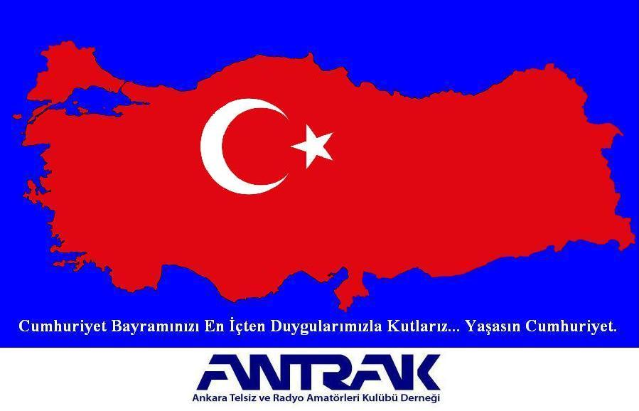 antrak_cuhuriyet_kutlama_d.jpg