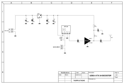 atx34-amplifier-schematic.jpg