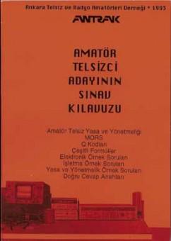 baski02-242x340