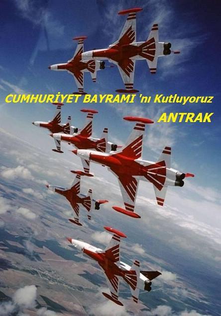 bayram_2.jpg