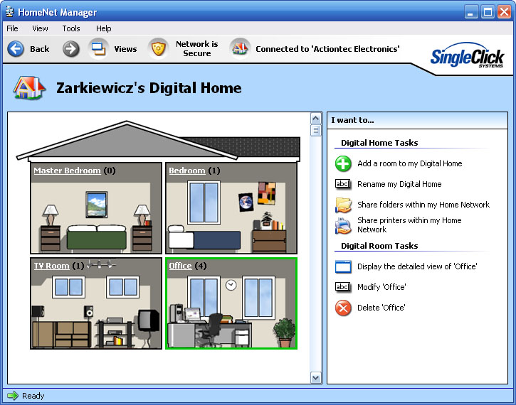 dig_home.jpg