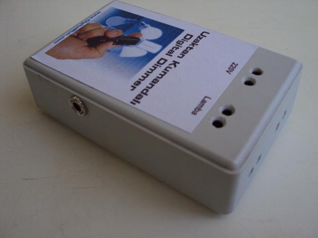 IMG_20130831_202048 - Ankara Telsiz ve Radyo Amatörleri
