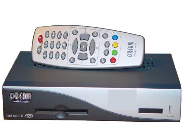 dm-500-s.jpg