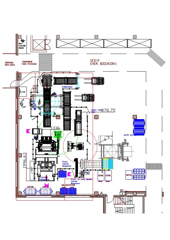 fabrika2.jpg