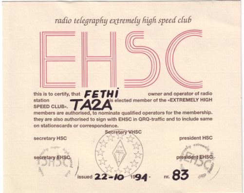 fethi_ehsc_web.jpg