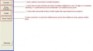 glcd4.jpg