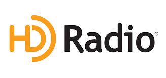 HD Radyo