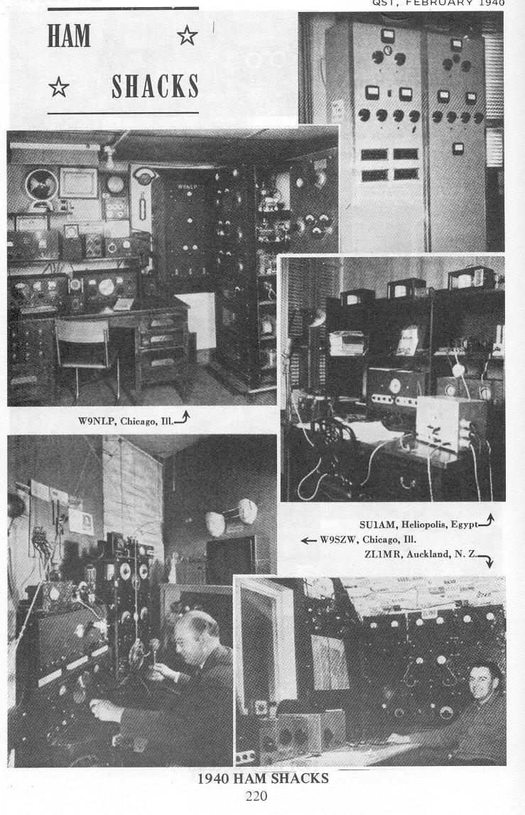 istasyon odasi 5
