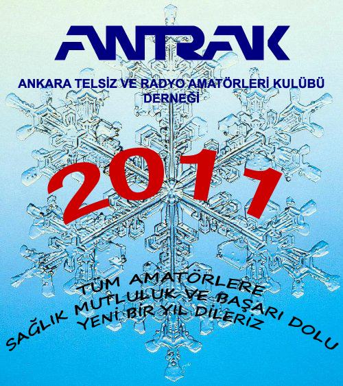 kar_tanesi_2011.jpg
