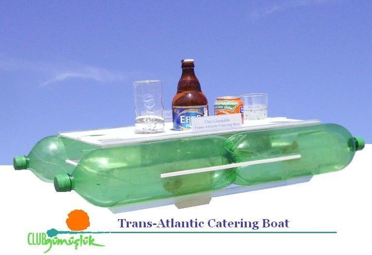 katatransboat.JPG