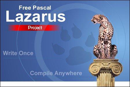 lazarus1.jpg
