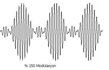 mod_150.jpg