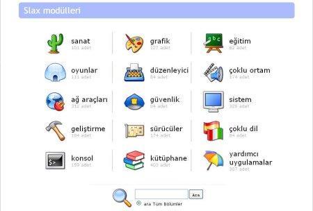 moduller.jpg
