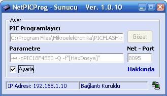 netpic08.jpg