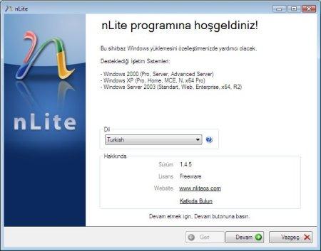 nlite1.jpg