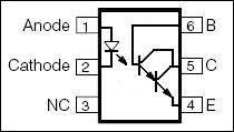 optokublor-darlington-transistor.jpg