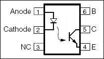 optokuplor-transistor.jpg