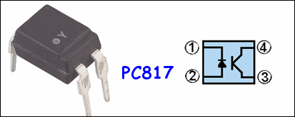 pc817.png