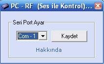 pcrf2.jpg