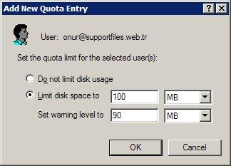 quota4.jpg