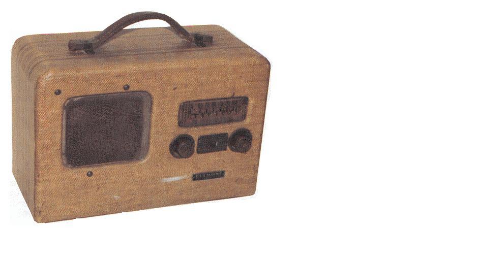 radyo-f