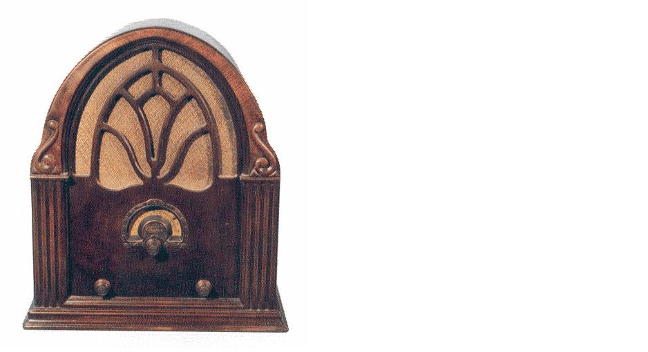 radyo-i