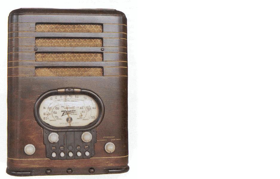radyo-k