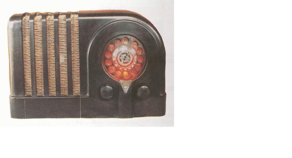 radyo-m
