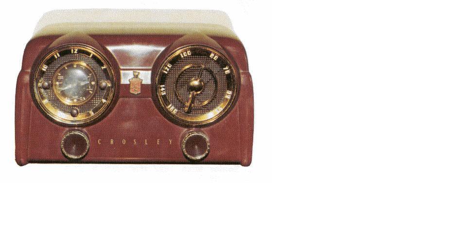 radyo-o