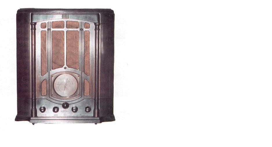 radyo-u