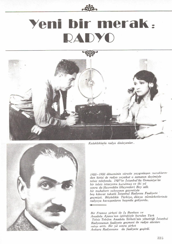 radyo1