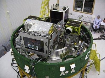 satellites_400300