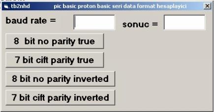 seri_data.jpg