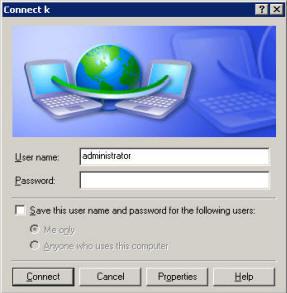 server11.jpg